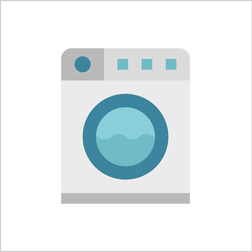 L'indice de réparabilité Lave-linge