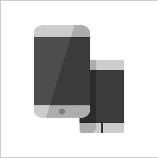 L'indice de réparabilité Smartphone