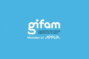 GIFAM